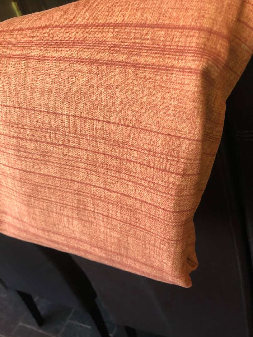 Used curtains in excellent condition for sale 0