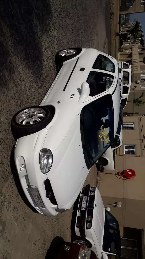 2007 opel corsa lite for sale or swap 0