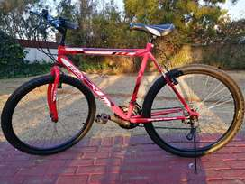 "Brand new Bicycle 26"" R1400"