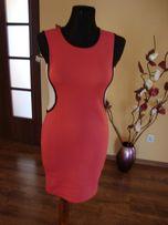 Sukienka ołówkowa Influence