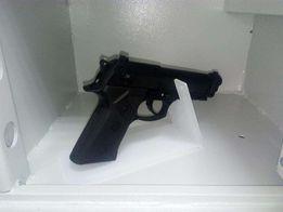 sejf szafa na broń , stojak na broń