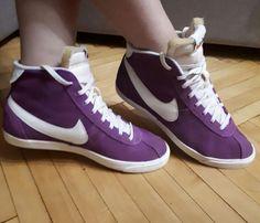 Кеды. Кроссовки. Nike.