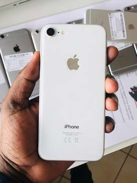 Very clean iPhone 8 for sale.