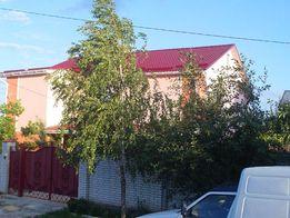 Дом в Полтаве продам(обмен плюс доплата)