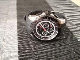 Zegarek Esprit z orginalnym pudelkiem