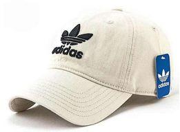 Брендовые кепки бейсболки ADIDAS Новинка сезона Фирменная Код: КГ6552
