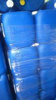 Канистры пластиковые 10л-30л