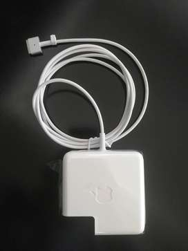Macbook Air  Chargers ( Brand New)