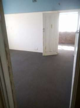 Rooms to rent in selection park,springs