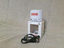 Портативная Bluetooth колонка Mini speaker Music Беспроводная классная