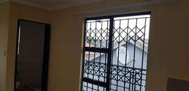 Bachelor for renting Ebony park ext2