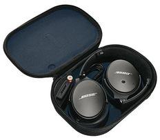 Навушники BOSE QuietComfort 25 QC25 white/black. ОБМІН-КРЕДИТ-0%