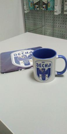 Фото на чашках, футболках, подушках Чернигов - изображение 6