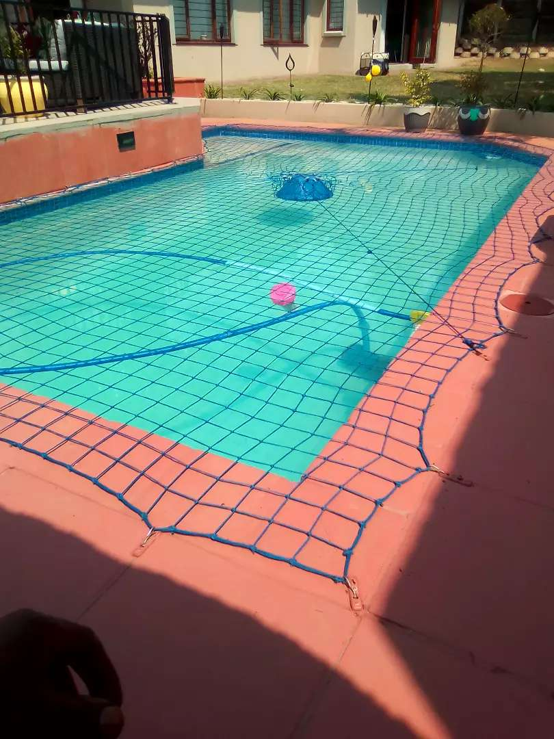 Pools , jacuzzi, pumps, Sona, solar ,floor heating and accessories 0