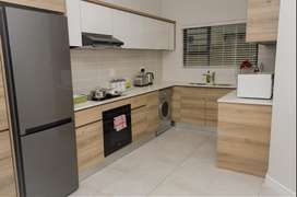 HIGHLY SORT AFTER UNIT IN WATERFALL ESTATE!!