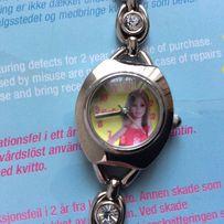 Часы Оригинал Barbi