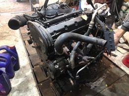 Разборка Лачетти 1.6 мотор КПП дроссель двигатель форсунки Lacetti