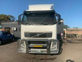 Volvo 2011. 440fh MUST SEE AND DRIVE!