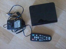 плейер WD TV HD Media Player