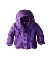 Зимняя куртка obermeyer 1T