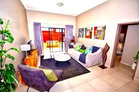 2 Bed/2 Bath Units for rent in Midrand