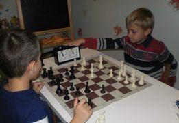 Шахматы - тренер-преподаватель обучение, коррекция, подготовка к турн