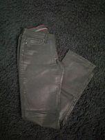 Spodnie 4f, damskie woskowane