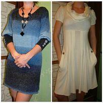 женские платья на заказ
