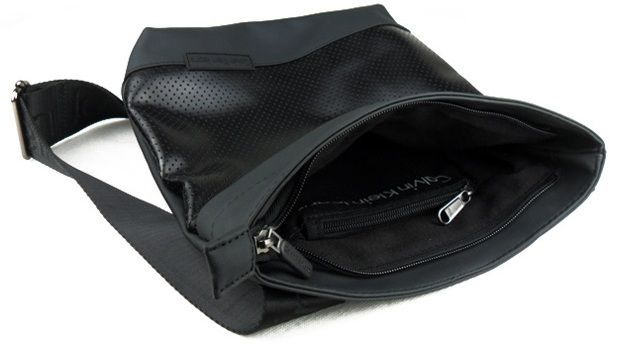 ХИТ ! Calvin Klein сумка планшетка мужская. Чоловіча сумка через плечо Харьков - изображение 2
