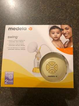 Medela Seing Electric breast pump