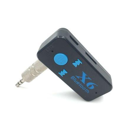 Bluetooth AUX приемник+MP3 ПЛЕЕР SD, гарнитура, беспроводные наушники Кривой Рог - изображение 7