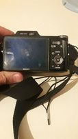 Продам фотоапарат Sony.!
