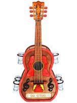 karafka gitara