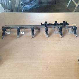 BMW 125i N52 injectors for sale