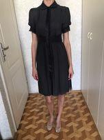 Платье Juicy Couture (оригинал), размер S