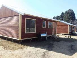 Log homes and log cabin for sale