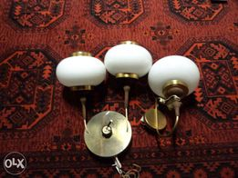 lampa-zyrandol