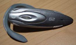 Беспроводная гарнитура Bluetooth Bluetrek G2