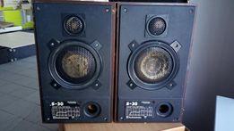 колонки Radiotehnika S-30