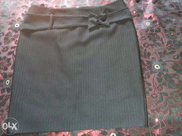 юбка нарядная