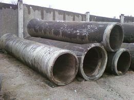 Трубы,Лотки,Плиты бетонные, железобетонные,ж/б,асбестоцементные б/у