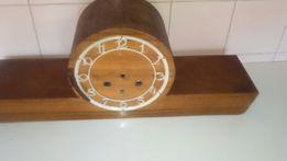 Zegar (obudowa)