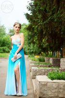 Выпускное платье, Свадебное платье