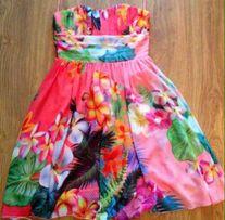 летнее платье Kira Plastinina