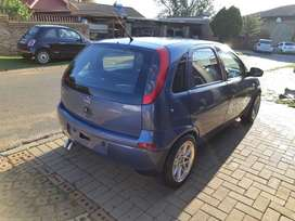Air conditioning,Power steering,