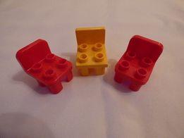 Лего Дупло 100% оригинал
