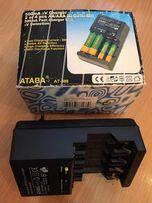 Зарядное устройство Ataba (Атаба) AT-508