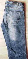 jeansy, spodnie, denim, spodnie rurki