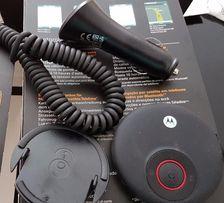 GPS Motorola Navifon Kraków