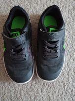 Adidasy chłopięce Nike